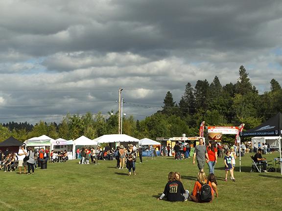 Tigard-Festival-of-Balloons-vendor-tents2