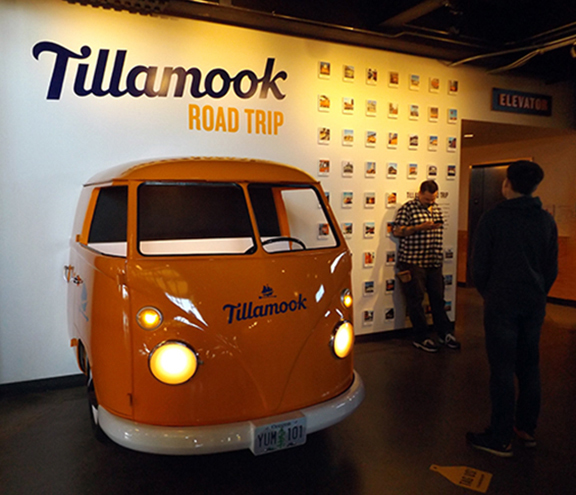 Tillamook-Creamery18