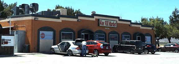 Wee-Vill-Market-Lancaster-California