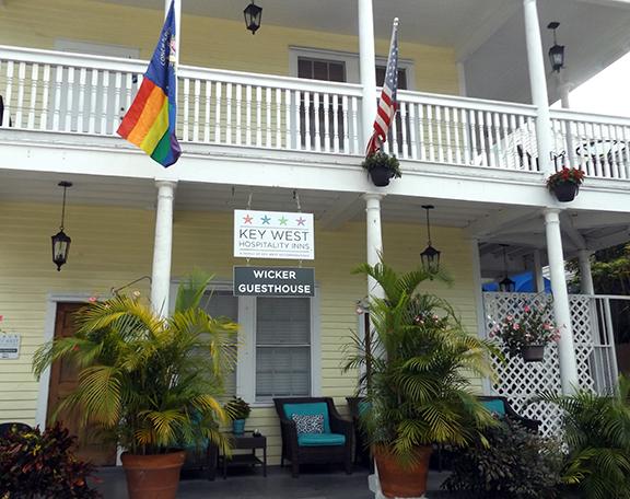 Wicker-Guesthouse-Key-West