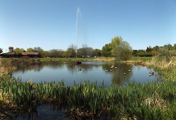 Yakima-Area-Arboretum3