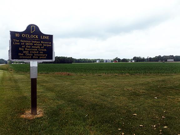 10-o-clock-line-Parke-County-Indiana