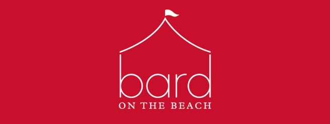 Bard-on-the-Beach-logo-Vancouver-British-Columbia