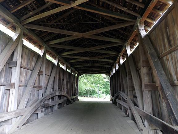 Beeson-Bridge-Billie-Creek-Village-Park-County-Indiana2