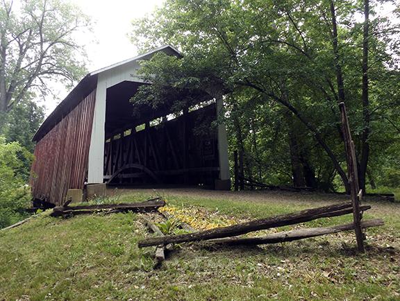 Beeson-Bridge-Billie-Creek-Village-Park-County-Indiana3
