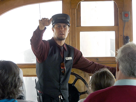 brakeman-Mount-Washington-Cog-Railway