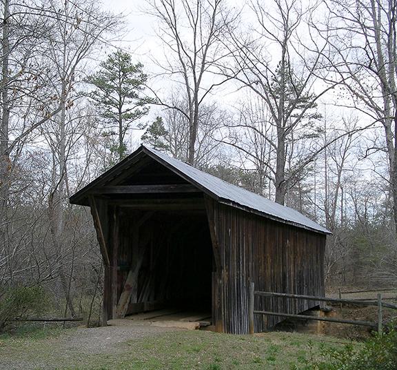 Bunker-Hill-Covered-Bridge