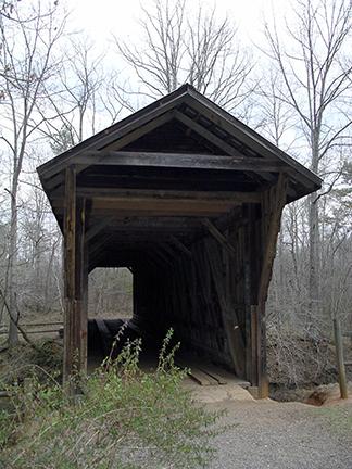Bunker-Hill-Covered-Bridge4