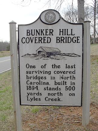 Bunker-Hill-Covered-Bridge5