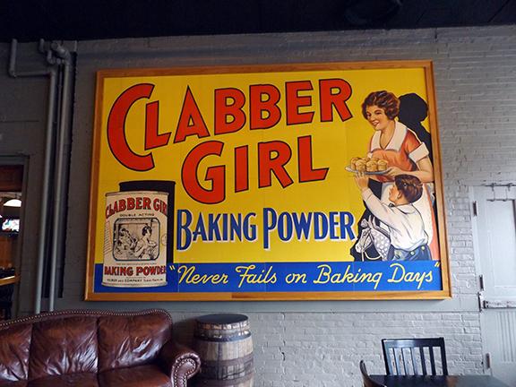 Clabber-Girl-Museum17