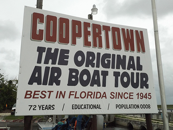 Coopertown-Air-Boat-Tours-Everglades