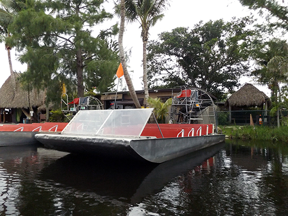 Coopertown-Air-Boat-Tours-Everglades15