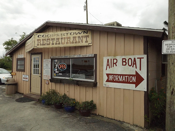Coopertown-Air-Boat-Tours-Everglades2