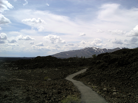 Craters-of-the-Moon-National-Monument10