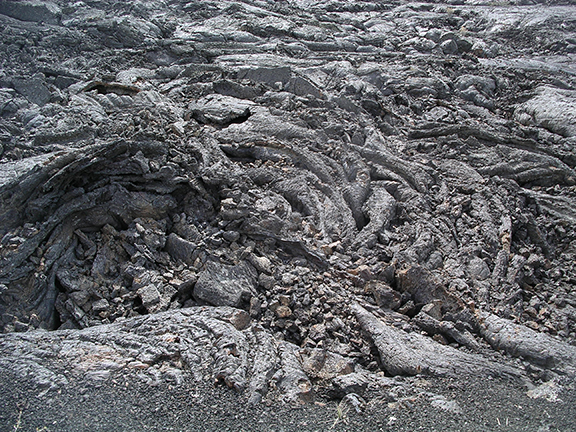Craters-of-the-Moon-National-Monument13