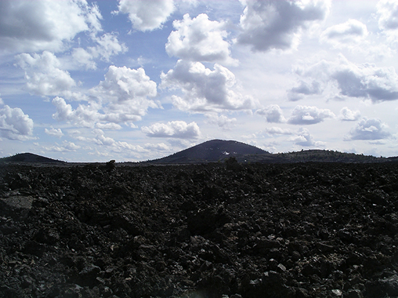 Craters-of-the-Moon-National-Monument14