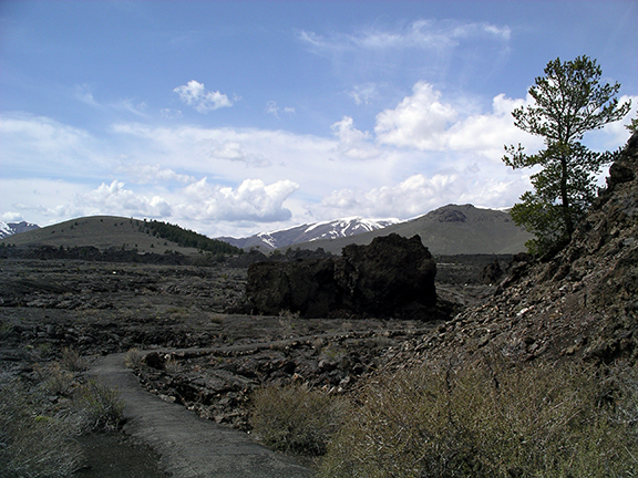 Craters-of-the-Moon-National-Monument3