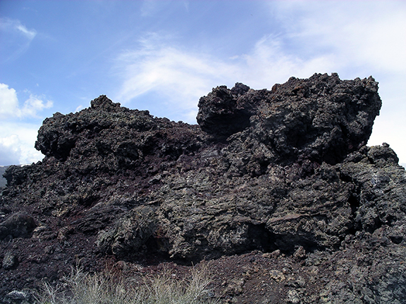 Craters-of-the-Moon-National-Monument4