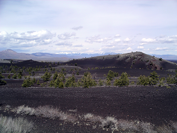 Craters-of-the-Moon-National-Monument7