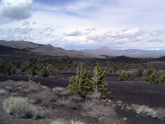 Craters-of-the-Moon-National-Monument8