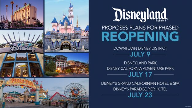 Disneyland-phased-reopening-plan