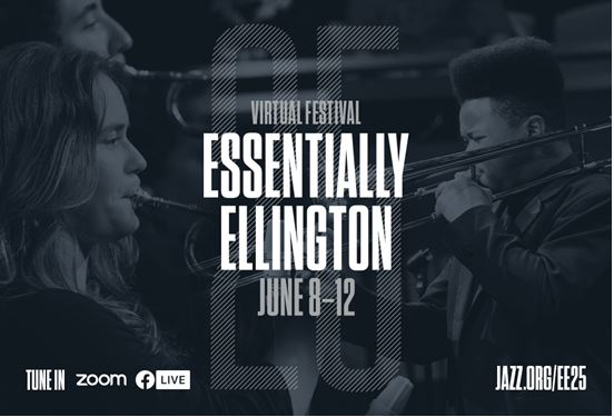 Essential-Ellington-Virtual-Festival-2020