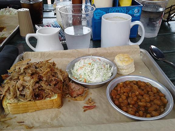 Fabyans-Station-BBQ-pork