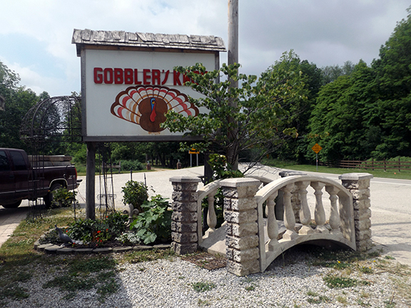Gobblers-Knob-Country-Store-Bloomingdale-Indiana