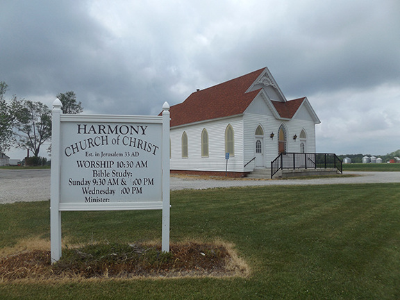 Harmony-Church-of-Christ-Rockville-Indiana
