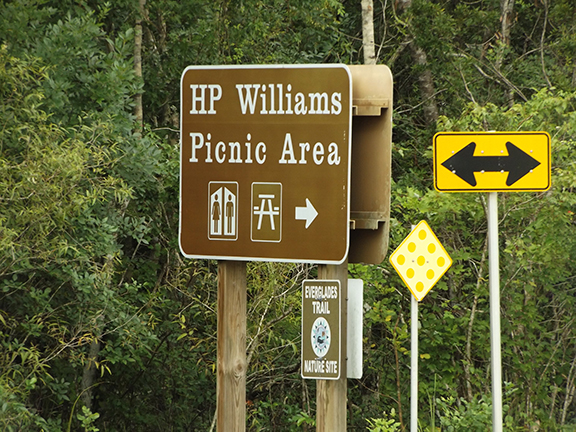 HP-Williams-Picnic-Area-Big-Cypress-National-Preserve