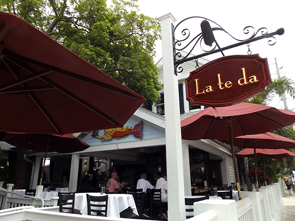 La-te-da-Key-West2