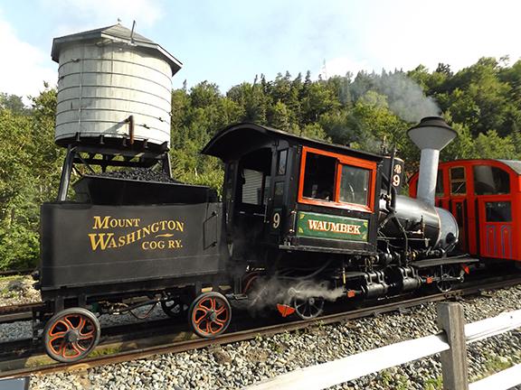 Mount-Washington-Cog-Railway2