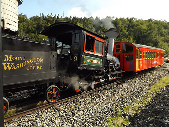 Mount-Washington-Cog-Railway3