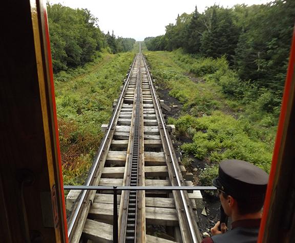 Mount-Washington-Cog-Railway4