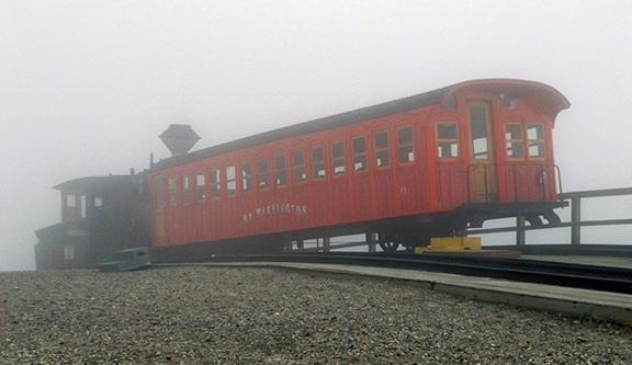 Mount-Washington-Cog-Railway6