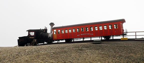 Mount-Washington-Cog-Railway7