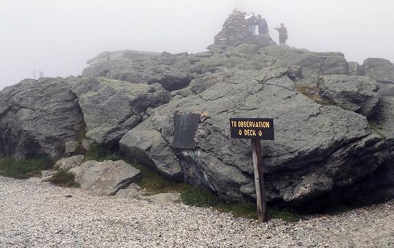 Mount-Washington-Observation-Deck