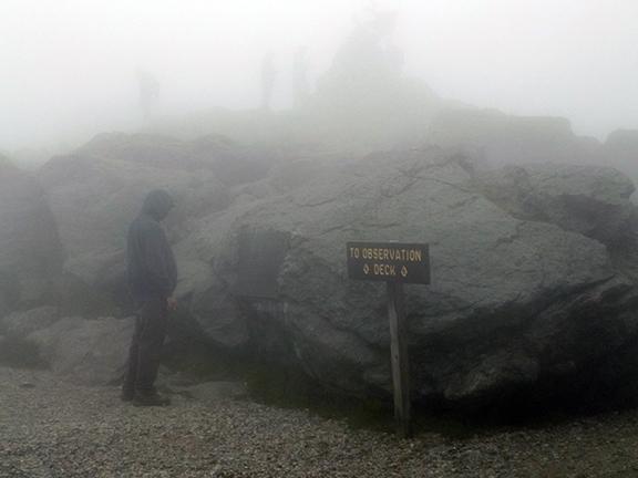 Mount-Washington-Observation-Deck2