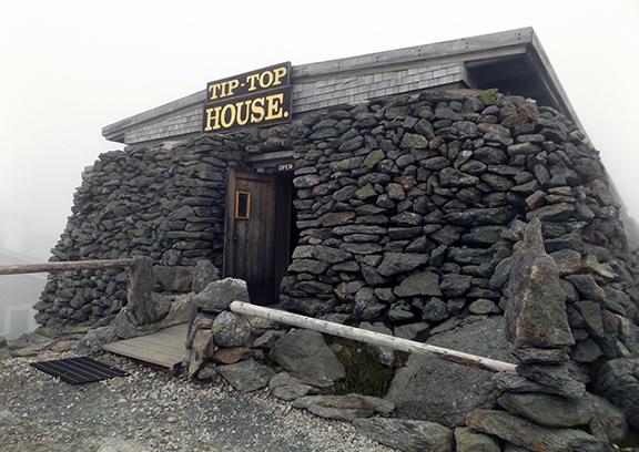 Mount-Washington-Tip-Top-House