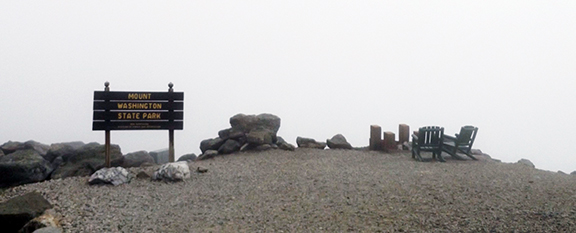 Mount-Washington-viewpoint