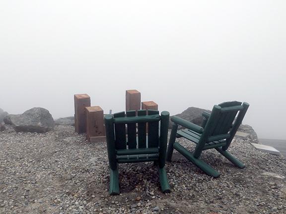 Mount-Washington-viewpoint2