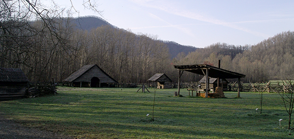 Mountain-Farm-Museum11