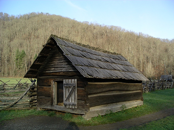Mountain-Farm-Museum4