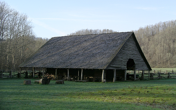 Mountain-Farm-Museum8