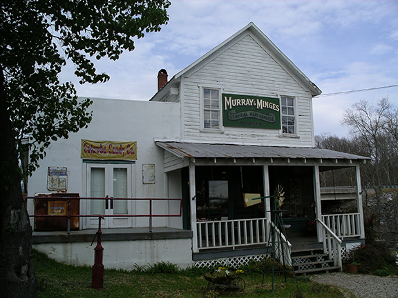 Murray-and-Minges-General-Store-Murrays-Mill-Historic-District