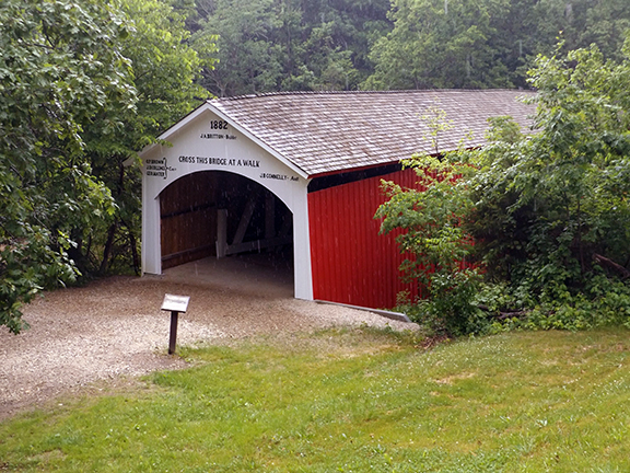 Narrows-Covered-Bridge-Parke-County-Indiana