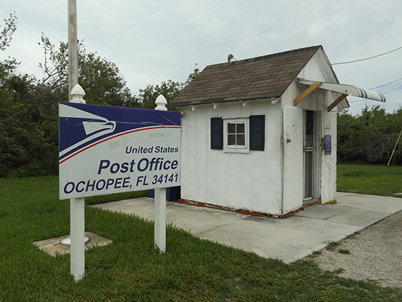 Ochopee-Post-Office5