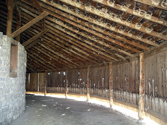 Pete-French-Round-Barn-State-Heritage-Site-Oregon3