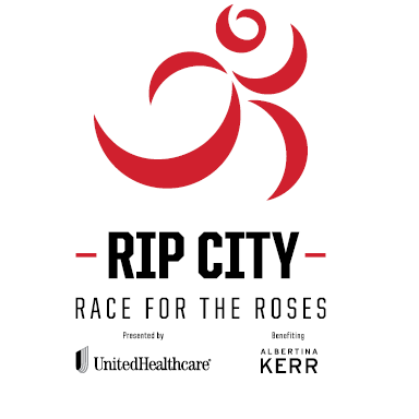Rip-City-Race-for-the-Roses-2020-logo
