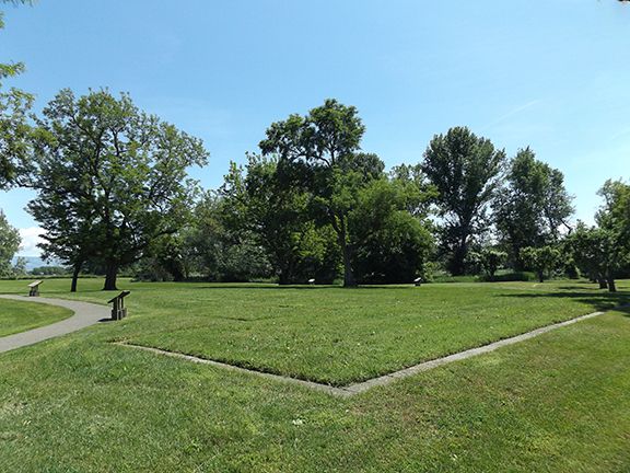 Site-of-the-Marcus-and-Narcissa-Whitman-home-Whitman-Mission-National-Historic-Site-Walla-Walla